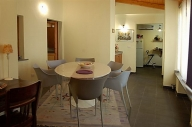 Alghero, Italia L'Appartamento #100Alghero