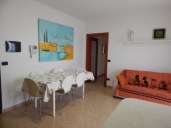 Alghero, Italia Apartamento #100aSardinia
