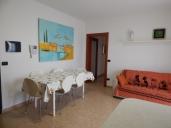 Alghero, Italy Apartment #100aSardinia