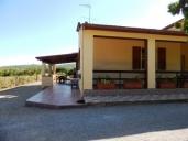 Alghero, Italia Apartamento #100bSardinia
