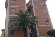Alghero, Italie Appartement #101SARD