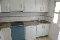 Villas Reference Apartment picture #144cAlicante