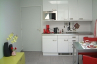 Cities Reference Apartment picture #100Almere