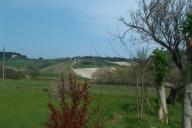 Ancona, Italien Ferienwohnung #100Conero