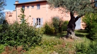 Arezzo, Italia Apartamento #101Tuscany