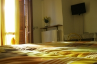 Assisi, Wlochy Apartament #101Assisi