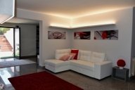 Villas Reference Apartment picture #103Assisi