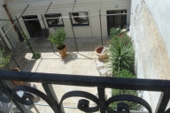 Avignon, France Apartment #100cAVI