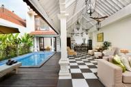 Bali, Indonezja Apartament #103Bali