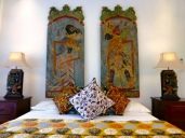 Bali, Indonesie Appartement #103mBali
