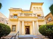 Villas Reference Ferienwohnung Bild #103Barcelona