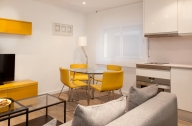 Cities Reference Apartment picture #161dBarcelona