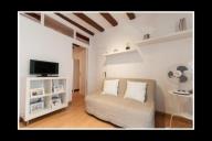 Barcelona Apartment #181Barcelona