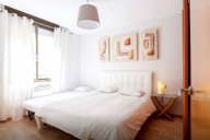 Barcelona, Hiszpania Apartament #SOF195BR