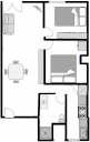 Cities Reference Apartment picture #SOF195cBR