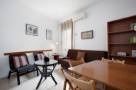 Barcelona, Spanje Appartement #SOF334cBR
