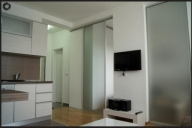 Belgrade, Serbie Appartement #100bel