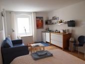 Berlin, Germany Apartment #119BERf