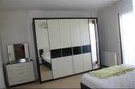 Villas Reference Apartment picture #101rBodrum