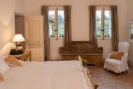 Bologna, Italy Apartment #100BBBOL