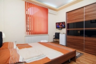 Bucharest, Rumunia Apartament #100BUC