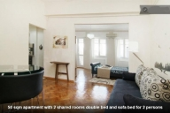Bucharest, Roumanie Appartement #101Bucharest