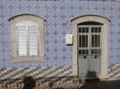 Cabanas de Tavira, Portugalia Apartament #100Cabanas