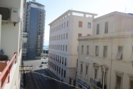 Cagliari, Italien Lejlighed #101CAGR