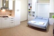 Cagliari, Italia Apartamento #103Cagliari
