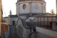 Cagliari, Italia Apartamento #929CAGBB