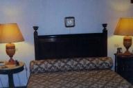 Cagliari, Italia Apartament #929cCAGBB