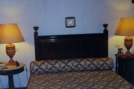 Cagliari, Italie Appartement #929cCAGBB
