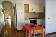Campomarino, Italien Ferienwohnung #100CAM