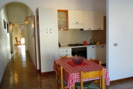 Campomarino, Italie Appartement #100CAM