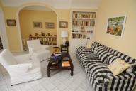 Capri, Italia L'Appartamento #100CAP