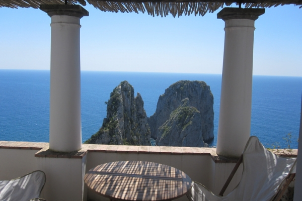 Villas Reference Appartement #102Capri image #1