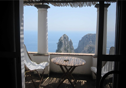 Villas Reference Appartement #102Capri foto #1