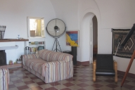 Villas Reference Apartment picture #102Capri