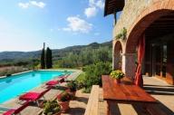 Villas Reference Apartment picture #100CastiglionFiorentino