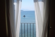 Cities Reference Apartment picture #100Cefalu