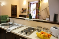 Villas Reference Apartment picture #101cCefalu