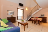 Cefalu Apartament #101cCefalu