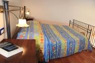 Cefalu Apartamento #101dCefalu