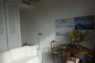 Villas Reference Apartment picture #100Montenegro