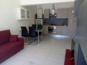 Chiavari, Wlochy Apartament #100Chiavari