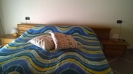 Chiavari, Wlochy Apartament #100aChiavari