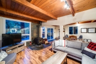 City of Glacier, Etats-Unis Appartement #102pMapleFalls