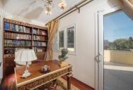 Villas Reference Apartment picture #103Corfu
