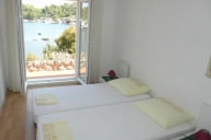 Villas Reference Apartment picture #103Dubrovnik