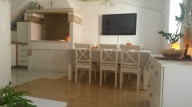 Dubrovnik, Croacia Apartamento #SOF360bDUB